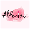 Aldenize Makeup
