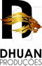 Dhuan Produçoes