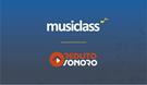 Musiclass & Reduto Sonoro - Escola de Música & Studio Musical