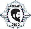 Barbearia Digo e Helô Cabeleireiros