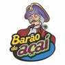 Barão do Açaí