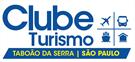 Clube Turismo Taboao