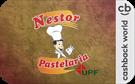 Nestor UPF - Pastelaria