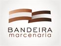 Marcenaria Bandeira