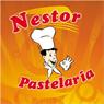 Nestor Tele Entrega - Pastelaria