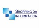Shopping da Informática