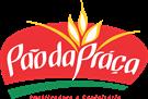 Pão da Praça - Padaria e Confeitaria