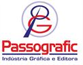 Passografic - Gráfica e Editora