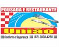Pousada e Restaurante União