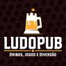 LUDOPUB