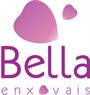 BELLA ENXOVAIS