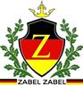 Zabel Zabel