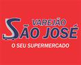 Varejão São José