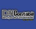 DN Contabil