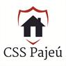 CSS Pajeú