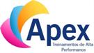 APEX TREINAMENTOS DE ALTA PERFORMANCE