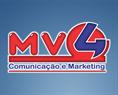 MV4 Comunicação e Marketing