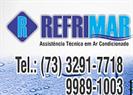 REFRIMAR ASSISTENCIA TECNICA