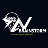 An Brainstorm - Comunicação e Marketing