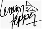 CHACAL & LEMON PEPPER