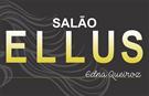 Salão Ellus