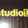 Studio 13 by Roni Maks 52715175604