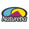Natureba Açaí - Sucos e Lanches