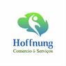 HOFFNUNG - COMERCIO & SERVICOS
