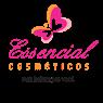 Essencial Cosmeticos