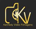 Kennedy Vídeo
