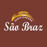Padaria São Braz