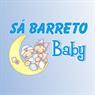 Sá Barreto Baby