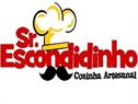 SR ESCONDIDINHO