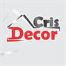 Cris Decor