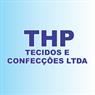 T.H.P. Tecidos & Confecções