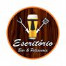Escritório Bar e Petiscaria