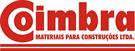 LOJAS COIMBRA - MATERIAIS DE CONSTRUÇÃO