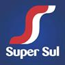 Supersul - Supermercados