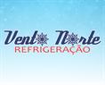 Vento Norte Refrigeração