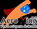 Aeroxing