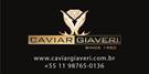 Caviar Giaveri Sul America