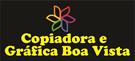 Grafica Boa Vista