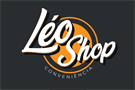 Posto Moron e Leo Shop – Posto de combustíveis e Conveniência