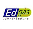 EDGAS CONVERTEDORA