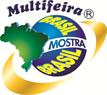 BRASIL MOSTRA BRASIL