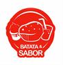 Batata & Sabor