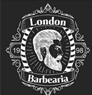 LONDON BARBEARIA