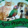 AGRO PRANGE
