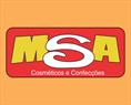 MSA Cosméticos e Confecções
