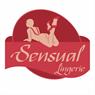 Sensual Lingerie